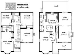 100 berm house plans house floor plans small victorian