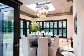 zen kitchen acanthus