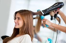 senior hair cut discounts best cheap haircuts at quality hair salons in nyc