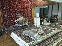 Persian Rugs Charlotte Nc by Pineville Rug Gallery Pineville Nc 28134 Yp Com