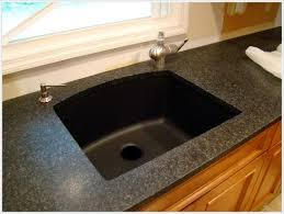 Swanstone Kitchen Sink by Swanstone Kitchen Sinks Cleaning