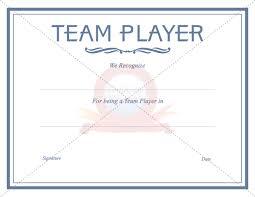 softball certificate templates 28 images softball award