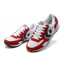 Comfortable Converse Shoes Gifts For Converse Sandals Shoes Of Course Hong Kong Version