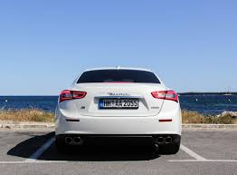 car leasing france hire maserati ghibli rent maserati ghibli aaa luxury u0026 sport