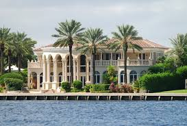 waterfront mansions google search dream house pinterest