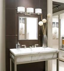 Craftsman Style Bathroom Lighting Craftsman Bathroom Lighting Cardealersnearyou
