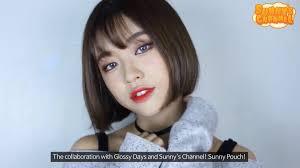 japanese and korean fashion trends gain popularity worldwide makeup archives u2014 koreaboo