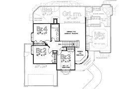 country home floor plans greenwich country home plan 026d 0583 house plans and more