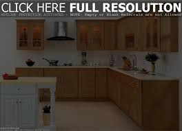 trend decoration white kitchen table and 2 chairs cabinets for