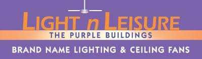 light n leisure the purple buildings light n leisure the purple buildings careers and employment