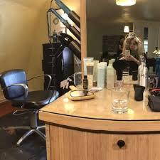 Outstanding Office Small Hair Salon Red Salon Organics 24 Photos U0026 60 Reviews Hair Salons 201 N