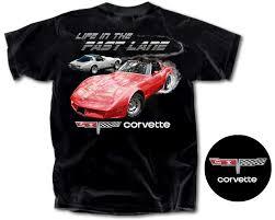 corvette merchandise corvette merchandise images search