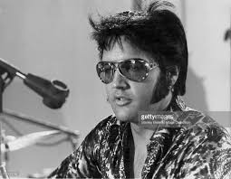 elvis presley pictures getty images