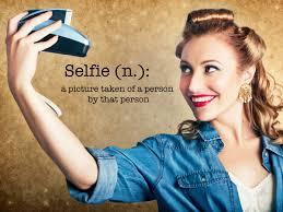 Take A Selfie Let Me Take A Selfie Pokeyournose Com