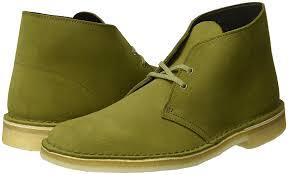 clarks originals clarks originals men u0027s desert boots men u0027s shoes