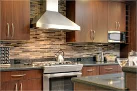 metal backsplash tiles for kitchens kitchen design peel and stick wall tile backsplash with