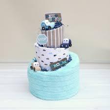 diper cake cake for boy cake ideas