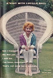 920 best i love lucy images on pinterest lucille ball classic