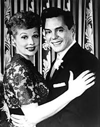 ricky recardo lucille ball and desi arnaz facts popsugar celebrity