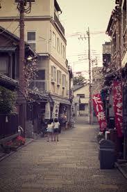 2918 best japan images on pinterest landscapes traveling and