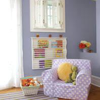 browse kids u0027 rooms ideas get paint color schemes