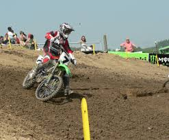 pro motocross racer james stewart jr biography motocross rider united states of