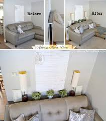 Design A Sofa 25 Amazing Ideas How To Use Your Home U0027s Corner Space