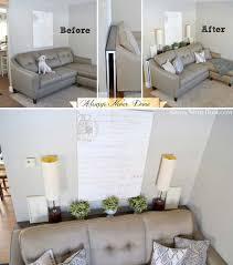 Interior Design Corner 25 Amazing Ideas How To Use Your Home U0027s Corner Space