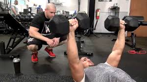 see highlights from the 2017 nxt combine wwe