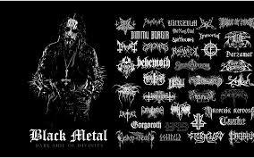 wallpaper black metal hd 20 black metal music wallpaper free desktop backgrounds and wallpapers
