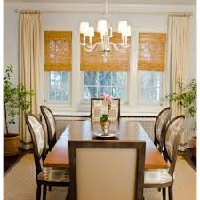 Best Dining Room Images On Pinterest Dining Room Home And - Dining room windows