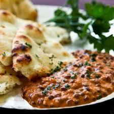 cuisine etc 117 best punjabi food images on indian recipes indian