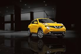 nissan juke wont accelerate kupper automotive january newsletter