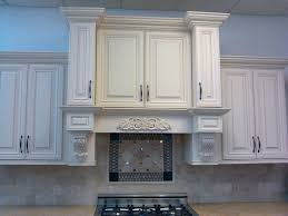 Kitchen Cabinet Base Molding Kitchen White Cabinets White Kitchen Cabinets Base Cabinets