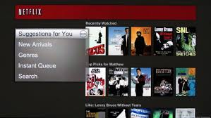 cnet home theater samsung smart hub on 2011 blu ray players review cnet