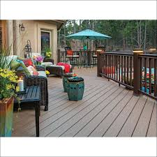 trex porch flooring transcend decking porch flooring composite