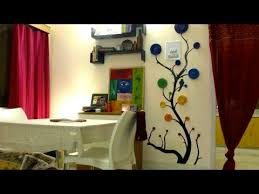 Home Made Decoration Best 25 Homemade Wall Decorations Ideas On Pinterest Homemade
