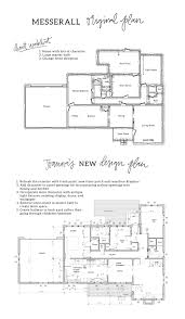 How To Design A Kitchen Floor Plan by Fixer Upper Season 3 Episode 16 The Chicken House