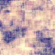 different color purples grunge texture distressed background with different color