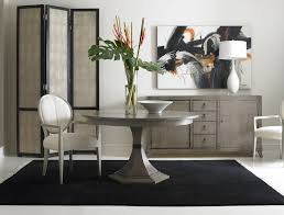 hickory white best furniture brands total concepts furniture