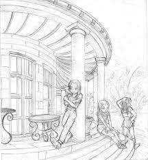 rough sketch 37 by sumgai83 on deviantart