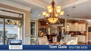 homes for sale 8192 compass pointe east wynd ne leland nc