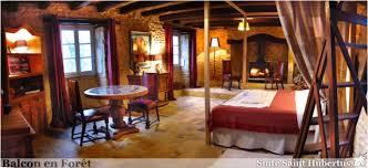 chambre d hotes en dordogne chambre d hôte chambres d hotes dordogne balcon en foret à beynac