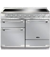 piano de cuisine induction beau piano de cuisine induction 15 les pianos de cuisson stoves