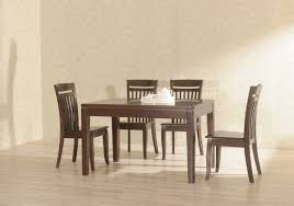 farmhouse kitchen table and chairs for sale dining tables farmhouse dining table style room dinner set white