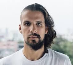 top 25 undercut hairstyle men ideas www butaak com