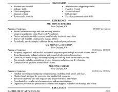 Skills For A Job Resume Skills For A Job Resume 6 Key Nardellidesign Com