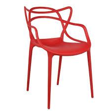 Philip Starck Replica Philippe Starck Masters Chair