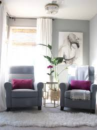 sitting chairs for bedroom bedroom home design master bedroom sitting area awesome image