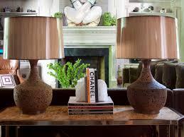 Livingroom Light Living Room Lighting Tips Hgtv